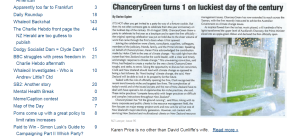ChanceryGreen Archives Whale Oil Beef Hooked Whaleoil Media