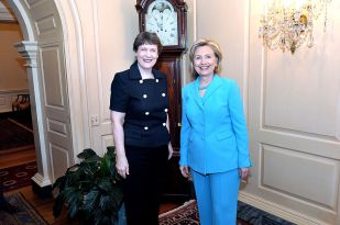 clinton-and-clark