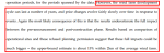 London School of Economics survey of depreciation effects of wind farms 2014.png2