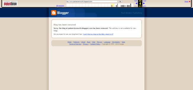 screenshot-web.archive.org 2016-03-14 18-24-24