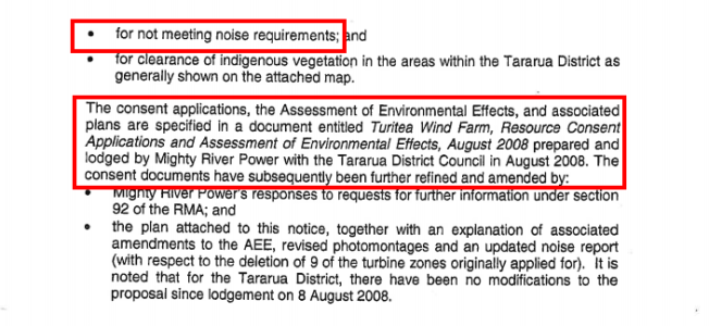 No noise conditions for Tararua.png